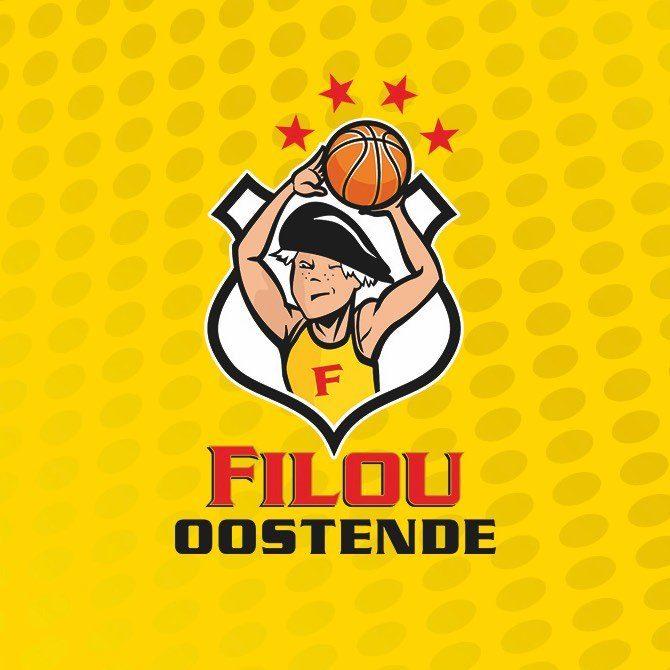 FILOU Oostende